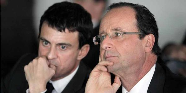Manuel-Valls-et-Francois-Hollande.jpeg