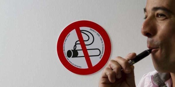 arretez-de-fumer.jpeg