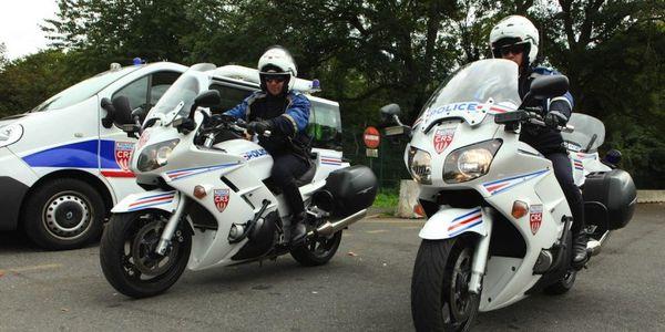 CRS-police.jpeg