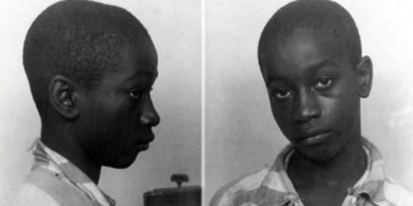 George-Stinney.jpeg