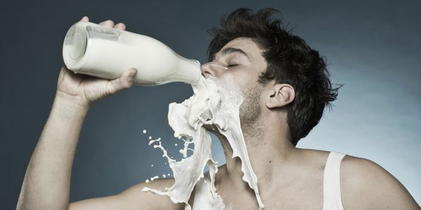 man-drinking-milk.jpg