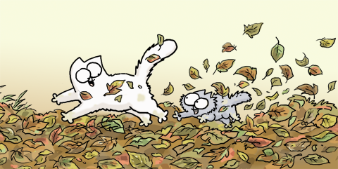 cats-in-leaves.png