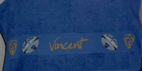 serviette-ASM-vincent.JPG