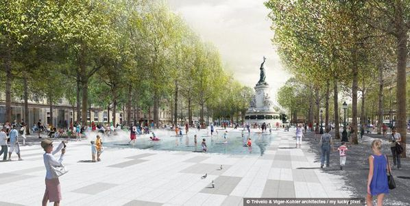 place-republique-thermie.jpg