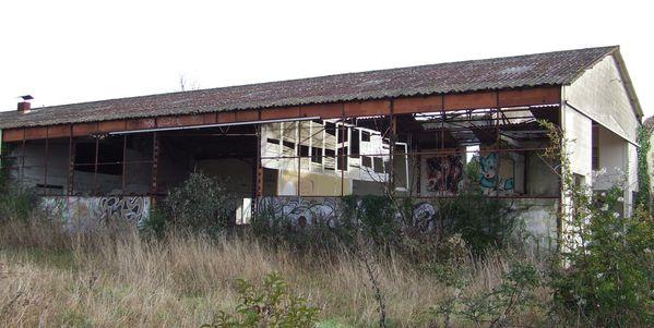 20091226 friches-garages 9896