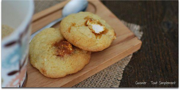 cookies pop Corn2