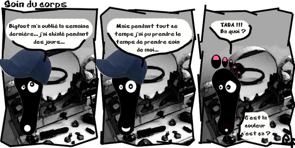 a266i1strip28-copie-1.png