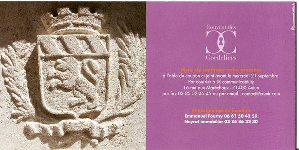 Couvent des Cordeliers - 2011 - 04 (Copier)