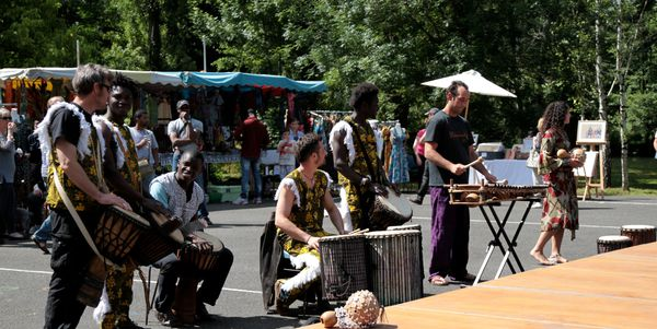 Marche-Africain-2013 2745