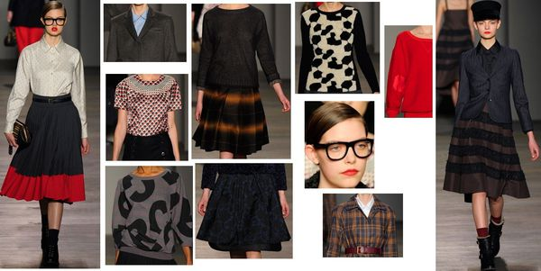 marc-by-marc-jacobs-2012-2013.jpg