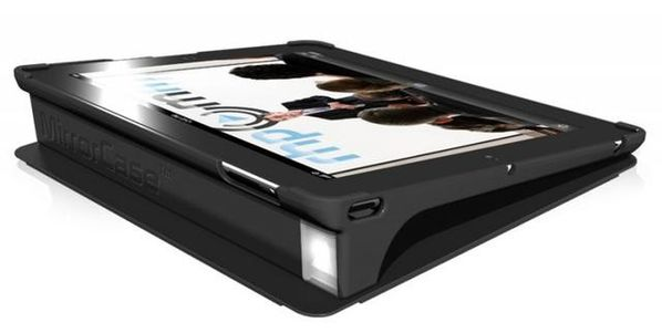 mirrorcase-ipad.jpg