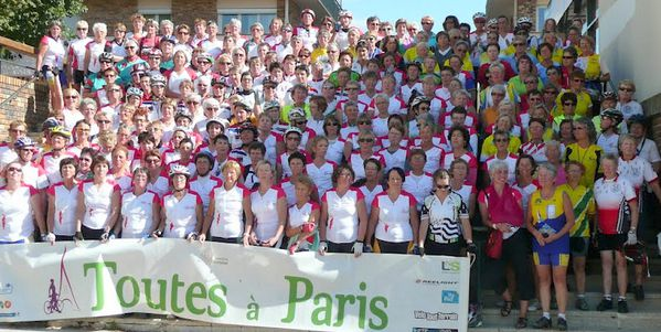 photo groupe orgerus-copie-1