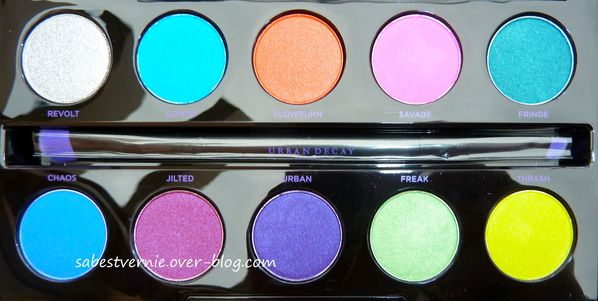 Urban-Decay-Electric-Palette-8.jpg