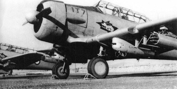 T-6-G-EALA-14-72.jpg