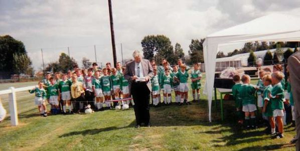 inauguration-terrain-de-foot-1997_0004.jpg