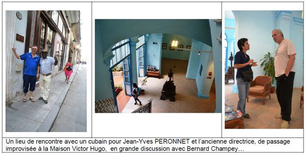 Capture-plein-ecran-01042013-085804.jpg