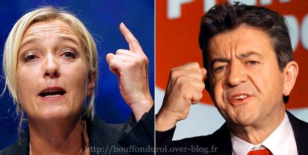 Clash_Marine_Lepen_Jeanluc_melanchon_debat.jpg
