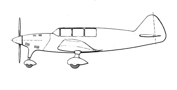 Avion de papier le bloc note de aerophile - Avion a dessiner ...