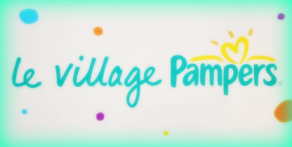village pampers