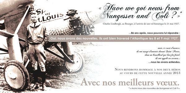 carte voeux blog-copie-1