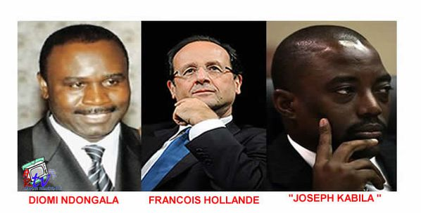 DIOMI-HOLLANDE-KABILA-copie-1.jpg