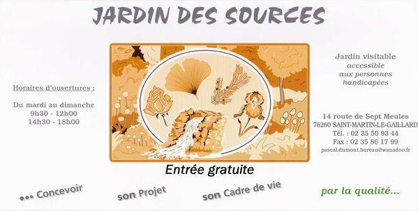 jardin des sources 01