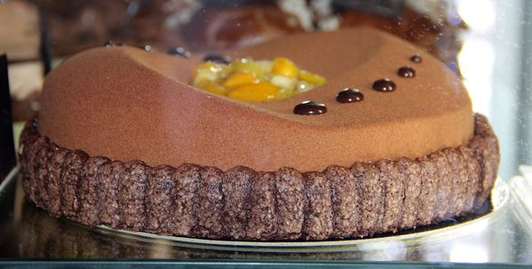 entremets-concours-4620.JPG