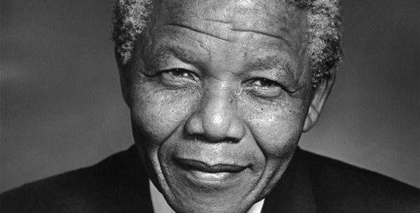 Nelson_Mandela-malade.jpg