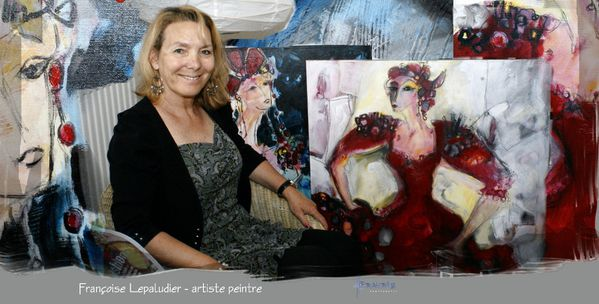 Francoise-Lepaludier--2.jpg