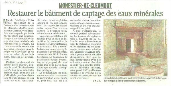 monestier de clermont 004