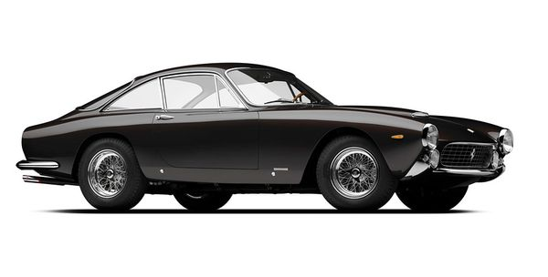 7-1962-ferrari-250gt-berlinetta-pininfarina-1.jpeg
