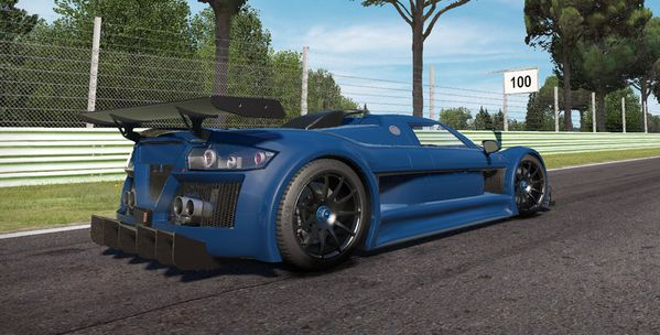 cars_gumpert_02-copie-1.jpg