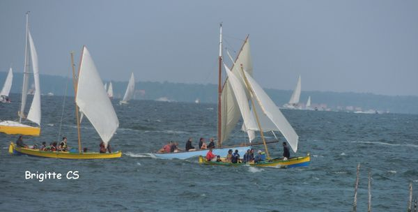 voile062012 6