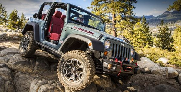 jeep-wrangler-rubicon-10th-anniversary-edition-201-copie-1.jpg