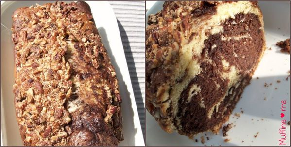 Cake-marbre-nutella---pecan-collage.jpg