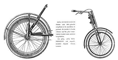 1906 suspension 1