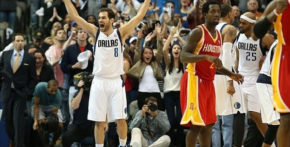 Dallas-Mavericks-guard-Jose-Calderon-8-650x330.jpg