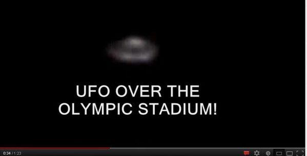 London-Olympic-jpg-copie-1.JPG