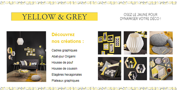 Cultura-Yellow-grey-copie-1.PNG