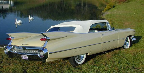 6309_cadillac_series_6200_convertible_coupe_1959_10.jpg
