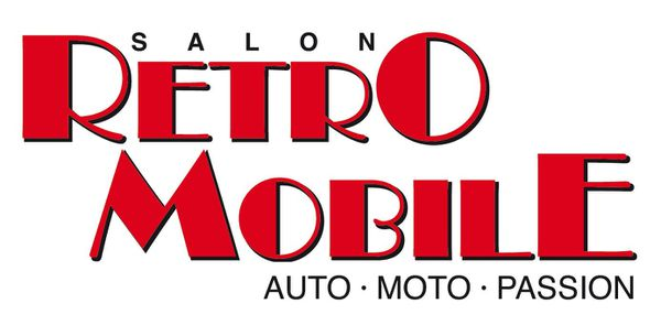 Logo_Retromobile.jpg