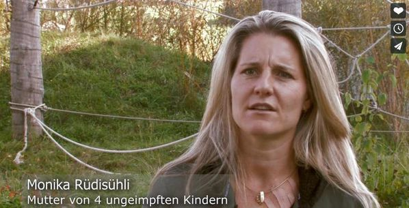 Monika-Rudissuhli.JPG