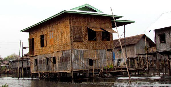 birmanie 1249