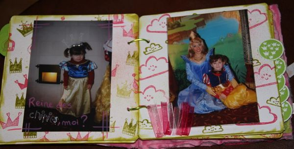 princesses--6-.JPG