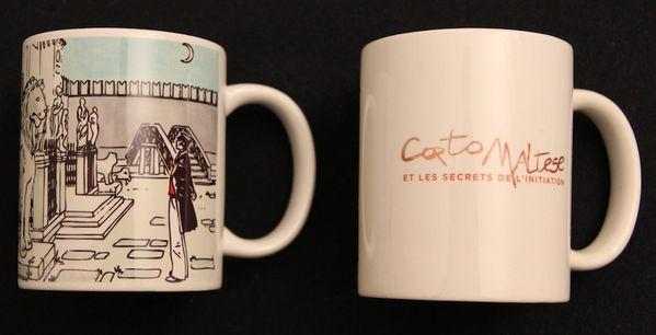 mug-fm02.jpg