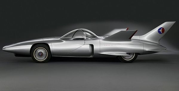 1959-gm-firebird-iii-motorama-dream-car1.jpg