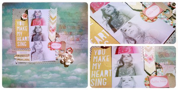 collage-you-make-my-heart-sing.jpg