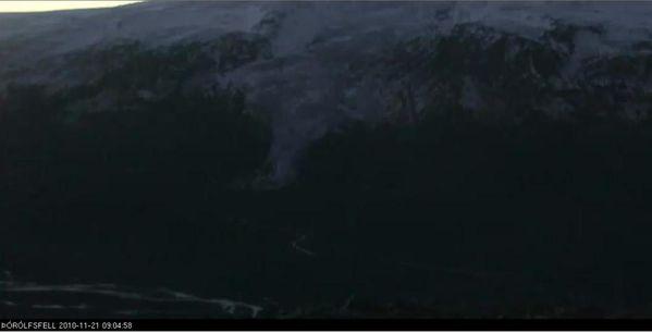 Islande-volcan-chemin-jpg.JPG