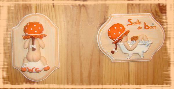 plaques-oranges-wc-sdb-ok.jpg