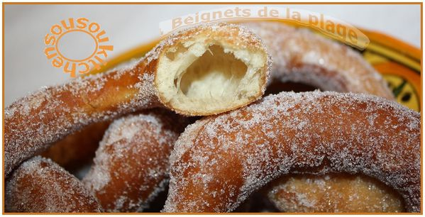beignets sousoukitchen (109)
